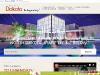 Official Travel & Tourism Site