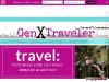 Gen X Traveler