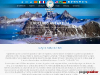 Argentina Travel Agency