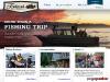 Trailhead Resort & Charters