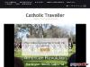 Catholic Traveler