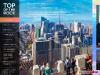 New York Sightseeing