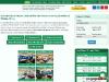 Emerald Island Resort Orlando Villa Rentals