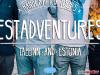 Estonian Adventures