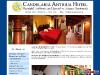 Candelaria Hotel