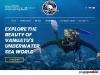 Nautilus Watersports