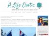 A Life Exotic