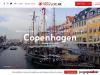 New Copenhagen Tours