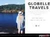 Globelle Travel
