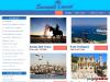 Travel to Turkey, Anzac Day Tours, shore excursion