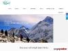 High Spirit Treks & Expedition