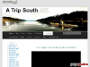 A Trip South