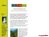 Guyana, Internknowledge