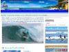 Bali Surf Advisor