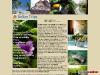 Belize Trips