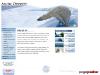 Arctic Odysseys