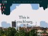 Discover Lynchburg