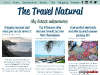 The Travel Natural