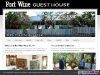 Portwine Guesthouse