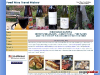 Food Wine Travel History