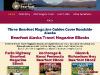 Bearfoot Guides