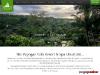 Bali Payogan Resort