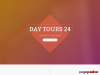 Day Tours by DayTours24.com