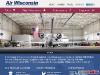 Air Wisconsin