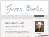 Gwen Books