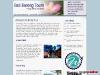 Balibarong Tours