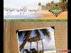 Safari Beach Lodge