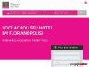 Cecom Tur Hotel