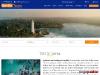 GetGo Tours - Best Sri Lanka Holiday Packages