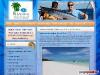 Andros Bahamas Fishing