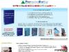 TelDict - Telephone dictionary