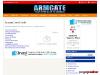 Armgate Armenia