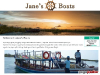 Janes Boats