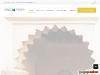 Cultures Website of United Arab Emirates