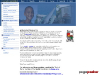 Sint Eustatius Government Site