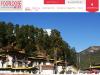 Footloose Bhutan