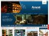 Arat Hotel
