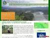 Amazon Trails Peru