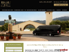 Napa Valley Wine Tours & Limousine Service