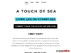 A Touch of Sea