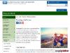 CDC Travel Info