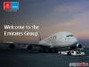 Emirates Air