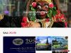 Bali Discovery