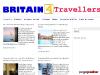 Britain 4 Travellers