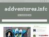 Addventures