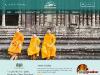 Angkor Tours Guides